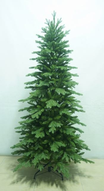 pre lit christmas tree christmas tree stands wholesale metal spiral christmas  tree - Wholesale Artificial Christmas Tree ,christmas Tree Led,metal Spiral