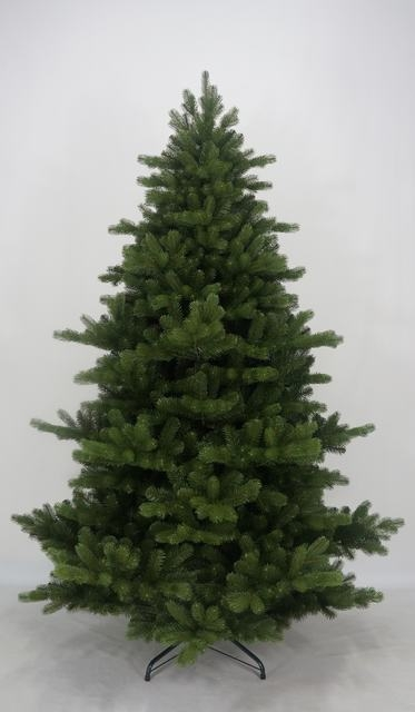 Wholesale Artificial Christmas Tree Christmas Tree Led