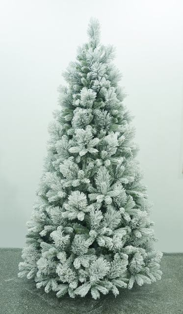 Wholesale Artificial Christmas Tree Christmas Tree Led Christmas