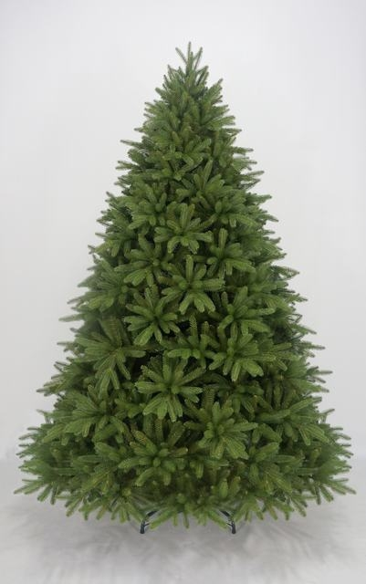 wholesale artificial christmas tree ,christmas tree led ...